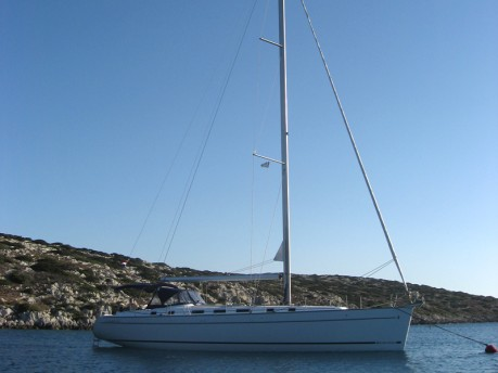 Take-Five-Cyclades-50.5